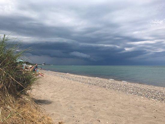 Photo1 Jpg Picture Of Illinois Beach State Park Zion Tripadvisor