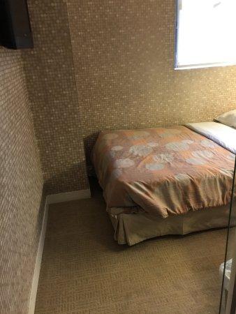 Silka Seaview Hotel صورة فوتوغرافية