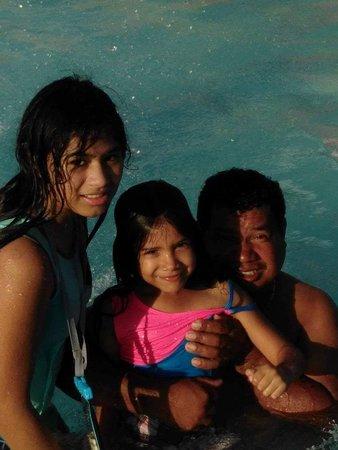 Rock'n River Family Aquatic Center