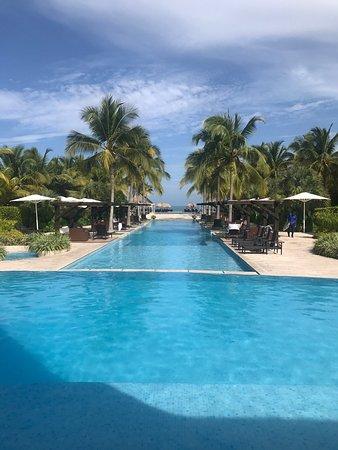 JW Marriott Panama Golf & Beach Resort: photo0.jpg
