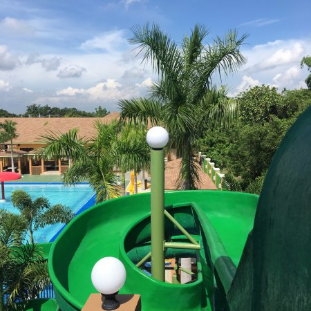 Kabaleyan cove resort prices specialty hotel reviews for Specialty hotels