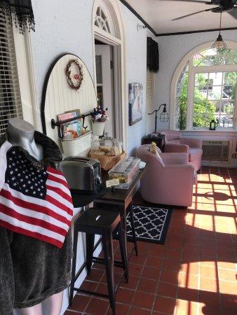 Casa de Suenos Bed & Breakfast: photo0.jpg