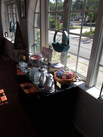 Casa de Suenos Bed & Breakfast: photo1.jpg
