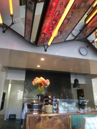Farina Pizza: IMG_20170702_173349_large.jpg