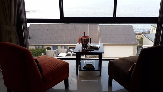 Simonstown Guest House Picture