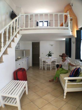 Anthonas Apartments: photo0.jpg