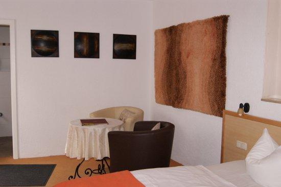 Hotels Gunstig Erfurt