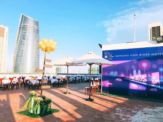 da nang han river hotel updated 2019 prices reviews vietnam rh tripadvisor com
