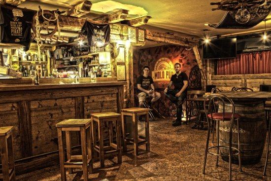 Molo Pub (Cortina d'Ampezzo) - 2018 All You Need to Know Before You Zack S Ice House Design Html on
