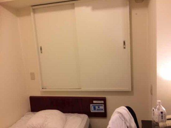 Hotel Kansai: photo1.jpg