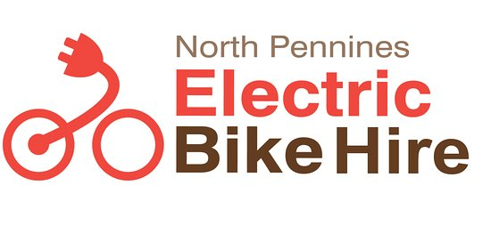 North Pennines Electric Bike Hire Cycling