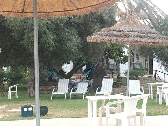 Marhaba Beach Hotel: photo0.jpg
