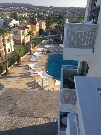 Toxotis Apartments : photo0.jpg