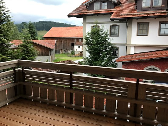 Eisenberg, Germany: photo1.jpg