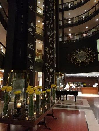 Hotel Plaza Andorra Picture