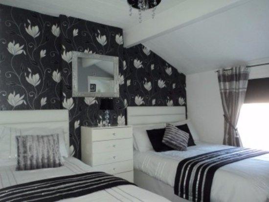 Ardern Hotel : 76155_6539268_large.jpg