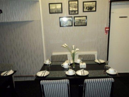 Ardern Hotel : 76155_6539259_large.jpg