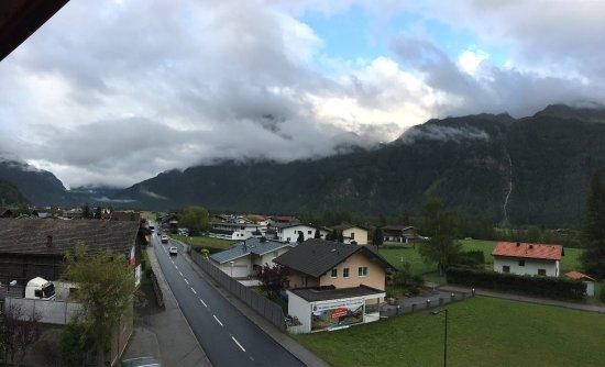 Otztal, Oostenrijk: photo1.jpg