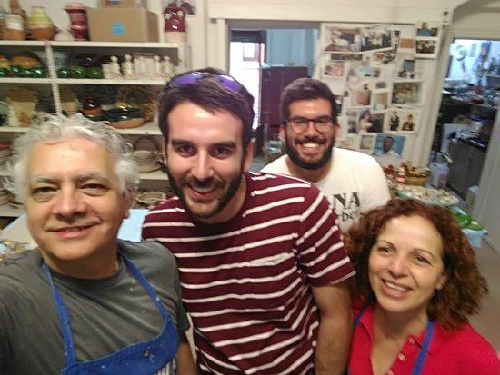 incontri puglia dining Messina
