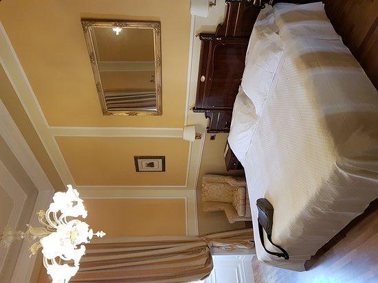 Hotel Bristol Palace: 20170702_130925_large.jpg