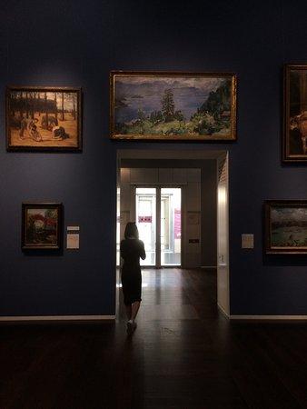Wallraf-Richartz Museum : photo1.jpg
