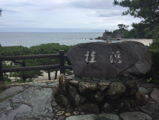 Katsurahama Beach: photo0.jpg