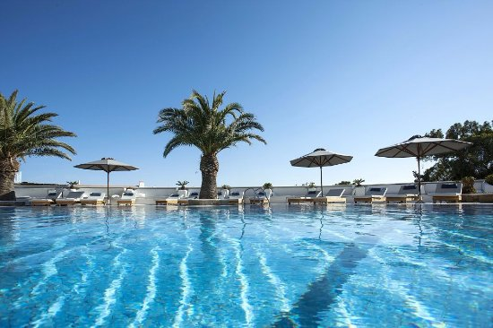 Andronikos Hotel Swimming Pool (264371541)