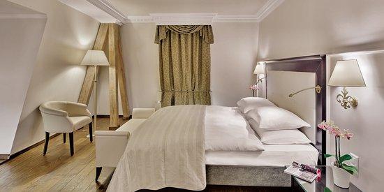 Grand Hotel Suibe Majestic Montreux Tripadvisor