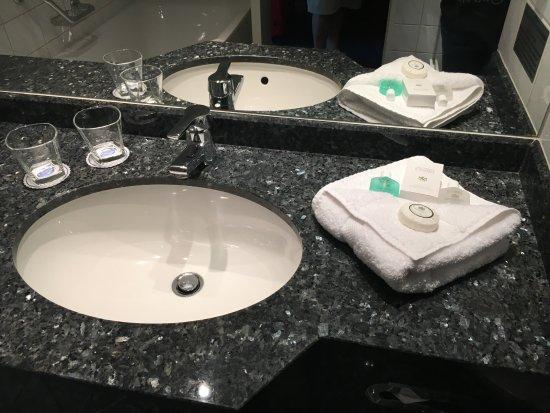 Igienista dentale datazione etica