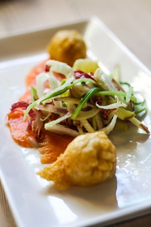 We have a regularly changing menu that uses the best of seasonal noahs ark inn we have a regularly changing menu that uses the best of forumfinder Gallery