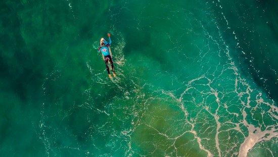 Buena Onda Surf