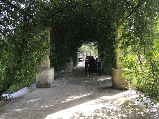 Acquarica di Lecce, Italie : photo0.jpg