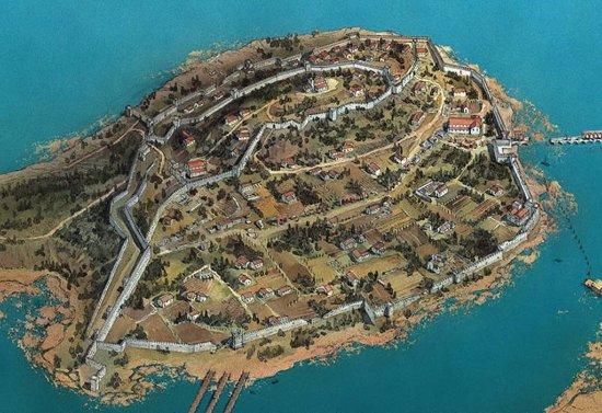 beni hostel saranda prices reviews albania tripadvisor rh tripadvisor com
