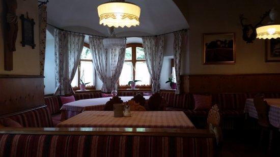 Waldheim Belvedere Hotel : 20170703_092427_large.jpg
