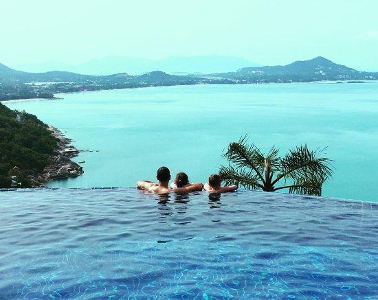 Sandalwood Luxury Villas: photo1.jpg