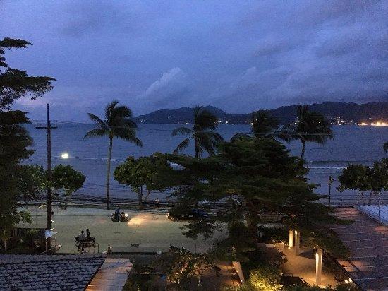 阿瓦提卡精品酒店照片