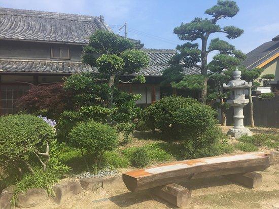 Kaizuka, Japón: photo0.jpg