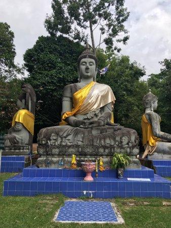 Saraburi Province