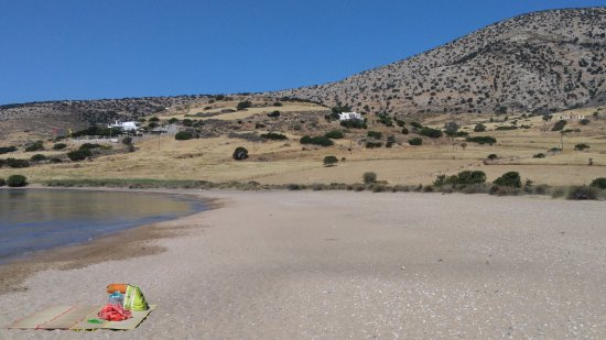 Kalados Beach