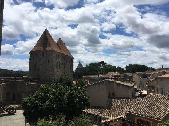 Caux-et-Sauzens, France : photo2.jpg