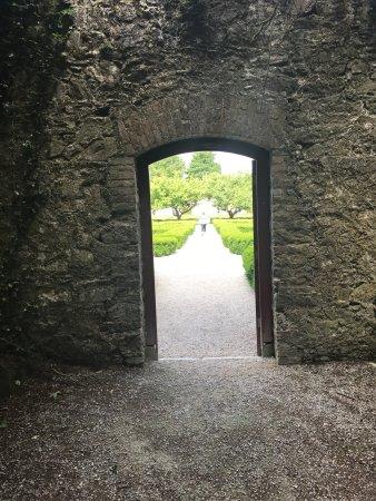 Doneraile, Ireland: photo0.jpg