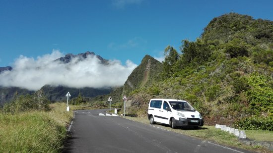 Saint-Gilles-les Hauts, Reunion Island: getlstd_property_photo