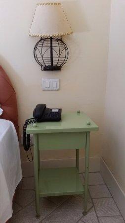 호텔 레지던스 로카마레 사진