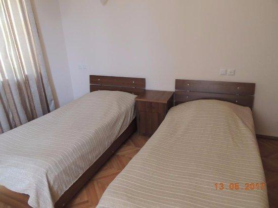 Galavnis Kari Hotel - room photo 12920414