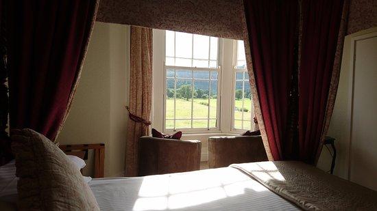 The Meadowsweet Hotel Photo