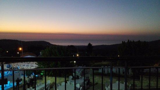 Foto Paradisos Hills