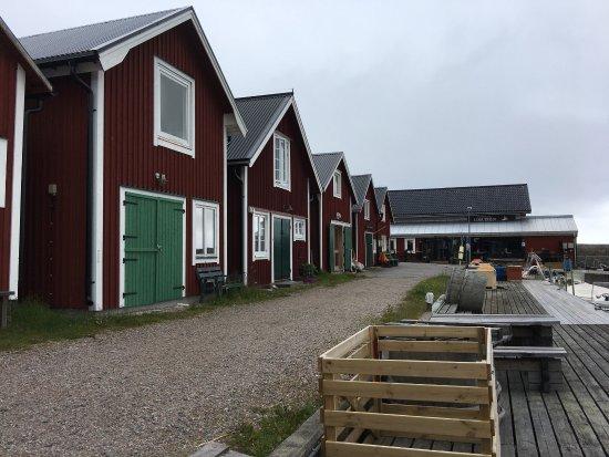 Lorudden, Schweden: photo4.jpg