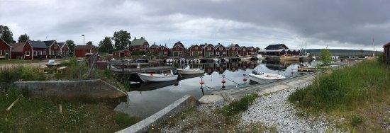 Lorudden, Schweden: photo5.jpg