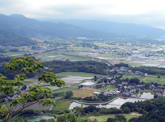 Hinokumayama Observatory