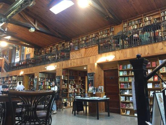 Midtown Scholar Bookstore: photo0.jpg